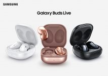 Samsung Galaxy Buds Sound might be the company's next earbuds: Report