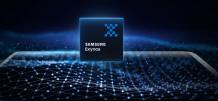 Samsung announces 5nm Exynos 1080, beats Snapdragon 865 Plus on AnTuTu