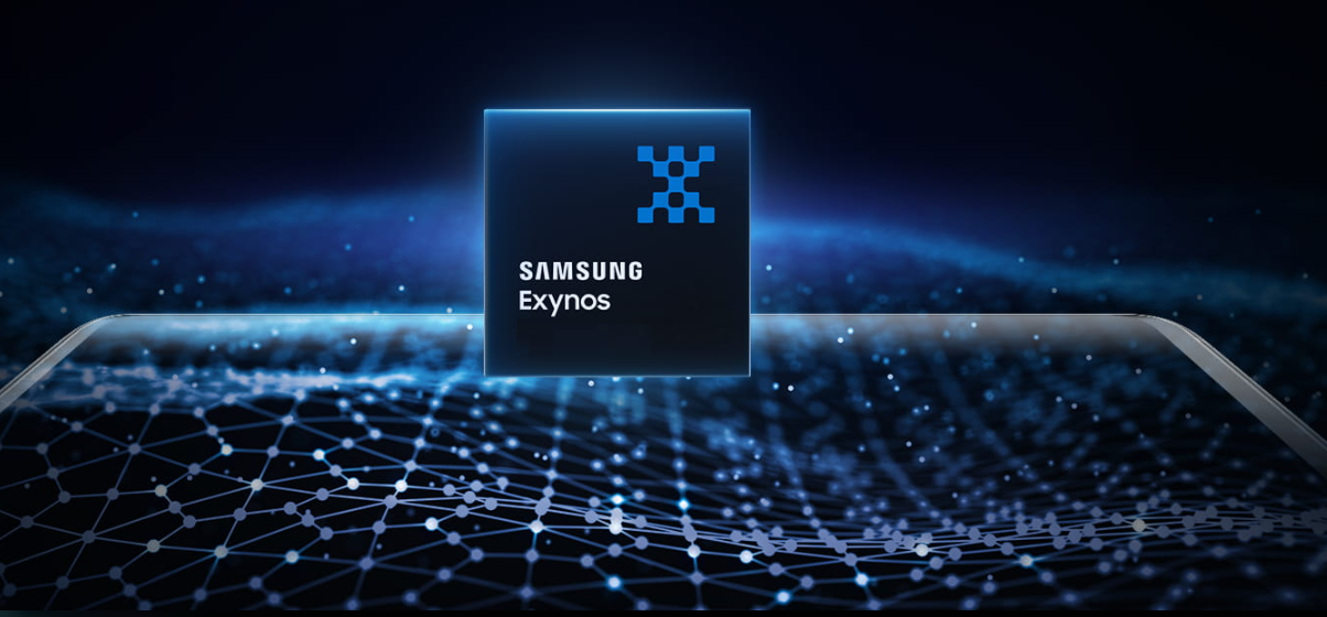Samsung to launch three new Exynos chipsets in 2021