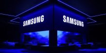 Samsung to shift its employees from Display to its Semiconductor unit