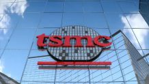 TSMC's license to supply chips to Huawei reportedly comes with a twist