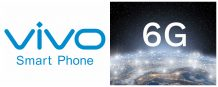 Vivo: Smartphones, AR/VR Glasses, and Robots will be inevitable in building a 6G network