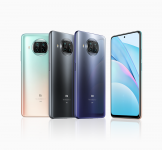 Five alternative budget 5G phones to the OnePlus Nord N10 5G in Europe