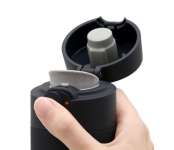 Xiaomi Youpin launches new Mijia Bullet Thermos with a Pop up Cover