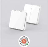 Xiaomi crowdfunds the MIJIA Smart Switch, starts at 49 yuan (~$7)