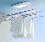 Xiaomi crowdfunds the Viomi Electric Drying Rack Lite 1C