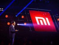 Xiaomi CEO Lei Jun hints arrival of Mi MIX series flagship smartphone