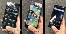First iPhone 13 Prototype resembles iPhone 12 and doesn't have in-display Touch ID: Tipster