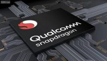Snapdragon 875 prototype clocked at 2.84GHz scores 899,401 points on AnTuTu