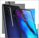 Motorola US offers up to $100 discount on Moto G smartphones