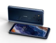 Nokia 9.3 PureView may not feature Snapdragon 865