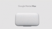 Google's Black Friday discount shaves $150 off the Google Home Max, $50 off the Pixel 5