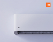 Xiaomi launches the MIJIA Air-conditioner with a DC inverter compressor