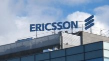Ericsson CEO kicks against Sweden's Huawei ban; says it hurts competition