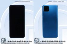 Mysterious OPPO PECM30 with Dimensity 720 appears spotted at Geekbench
