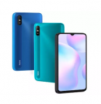 Xiaomi Redmi 9C, Xiaomi Redmi 9A, & POCO X3 discounted on Gearbest