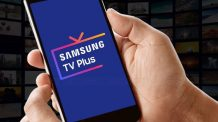 Samsung rolls out the free TV Plus app for more Galaxy phones including the A series