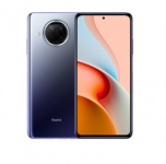 Xiaomi Redmi Note 9 Pro 5G is up for Pre-Ordering at Giztop