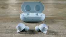 A new Galaxy Buds model with ANC may tag along with the Galaxy S21 series