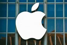 Apple A15 Bionic to use N5P 5nm+ process; future chips for iPhone and Mac to use 4nm process