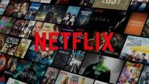 Apple and Netflix accused of avoiding tax responsibilities in Vietnam