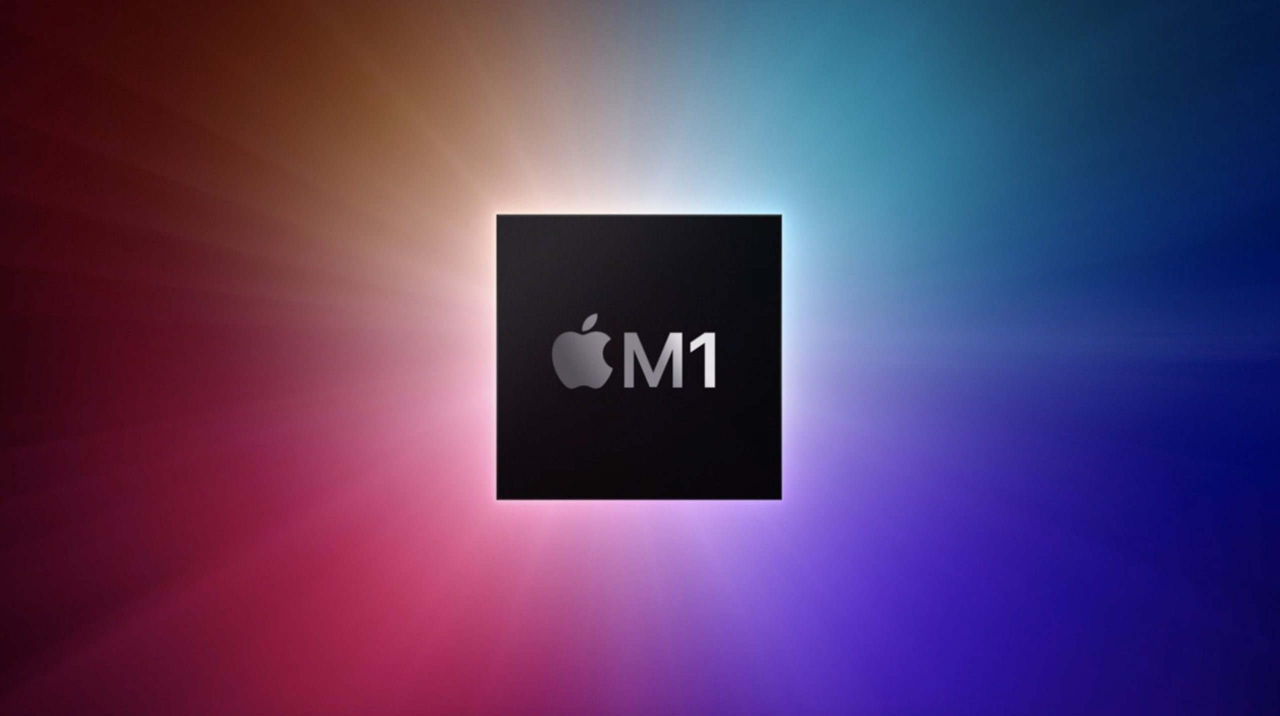 First Malware designed for Apple M1 chip has been discovered