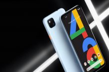 Google to roll out heart and respiratory rate tracking for Pixel phones next week