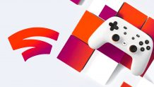 Google Stadia is now available for iOS devices in beta
