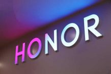 CEO: Honor has over 8000 employees and aims on launching high end phones soon
