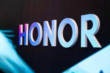 Huawei founder Ren Zhengfei hopes Honor to surpass its former parent company