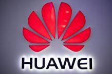 Huawei urges United Kingdom to reconsider 5G ban