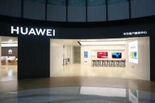 Huawei's first Customer Service Center to deploy robots opens in China tomorrow