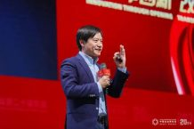 Lei Jun clears the air concerning three common misconceptions about Xiaomi