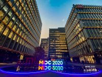 MIDC 2020: Xiaomi announces plans to recruit 5000 engineers by 2021