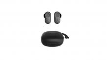 Nokia Pro True Wireless Earphones P3802A TWS earphones now available in China
