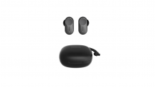 Nokia Pro True Wireless Earphones P3802A TWS earphones now available in China