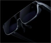 OPPO teases a new-gen AR Glass launching on November 17