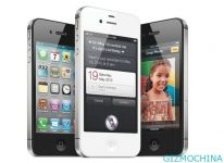 Old Disassembled iPhones are being sold for as much as 1000 yuan ($150) in some Chinese stores