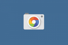 Older Google Pixels are getting revamped Camera UI