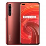 Realme X50 Pro 5G starts getting Realme UI 2.0 Public Beta in China