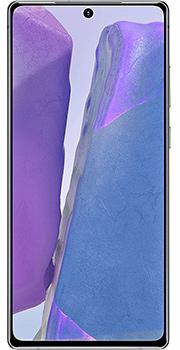 Samsung Galaxy Note 20 FE