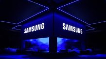 Samsung reaches an all time high share in global TV market