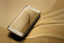 The 5 year old Galaxy S6 series and Galaxy Note 5 are receiving a new update
