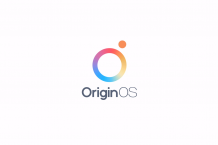 These vivo and iQOO smartphones will get OriginOS update