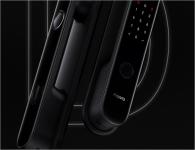 Xiaomi launches Aqara D100 Smart Door Lock with HomeKit & MIJIA app support