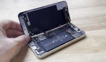 iFixit's teardown of the iPhone 12 mini shows how the components fit into the compact device