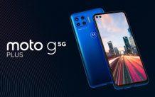 Snapdragon 800 series Moto G phone coming next year; desktop mode and more coming to Motorola phones