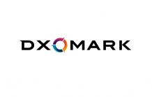DXOMARK China picks best Smartphones and Smart Speaker in different categories