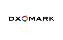 DXOMARK China picks best Smartphones and Smart Speaker in different categories