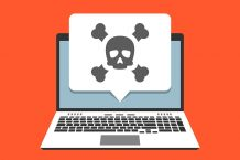 Google Chrome, Firefox, and other browsers suffer from a widespread malware campaign